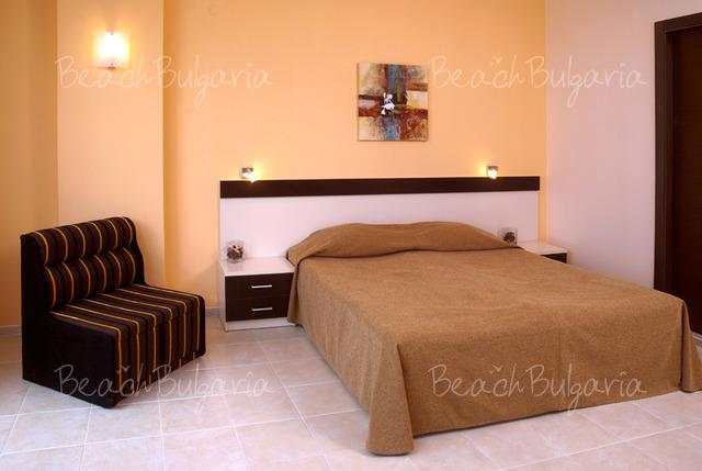 PrimaSol Sunrise Hotel15