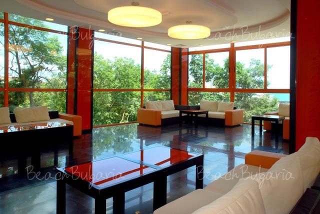 PrimaSol Sunrise Hotel19