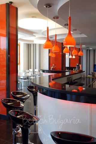 PrimaSol Sunrise Hotel22