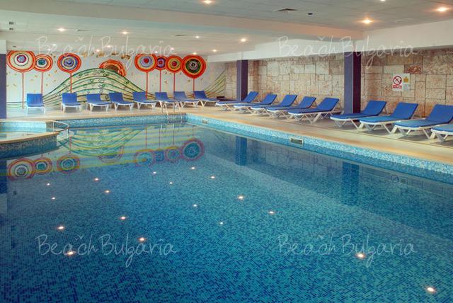 PrimaSol Sunrise Hotel27