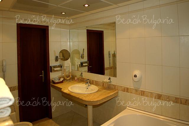 Interhotel Bulgaria11