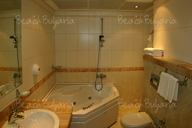 Interhotel Bulgaria12