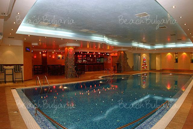 Interhotel Bulgaria13