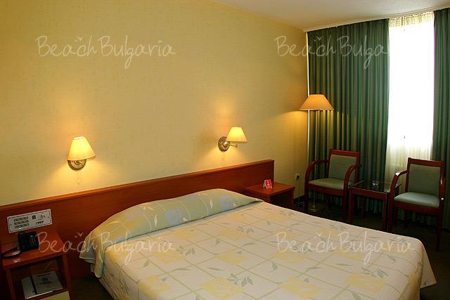 Interhotel Bulgaria3