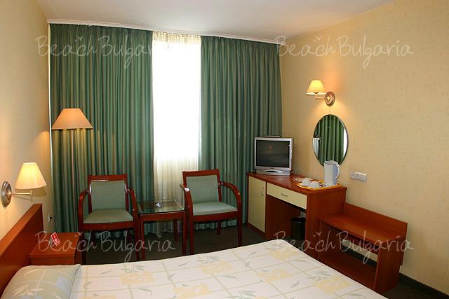Interhotel Bulgaria4
