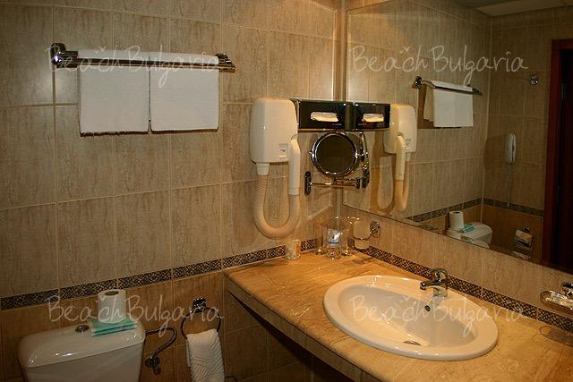 Interhotel Bulgaria5