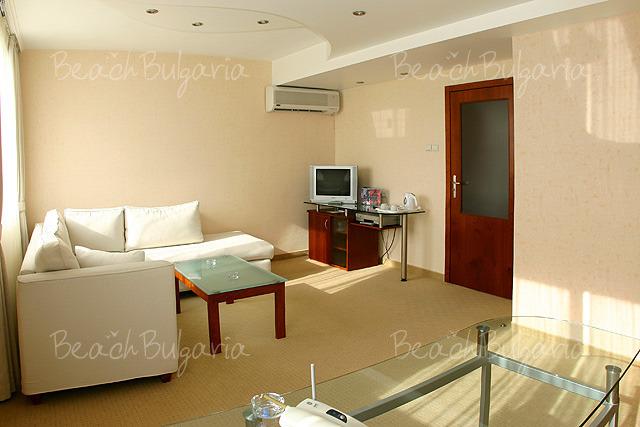 Interhotel Bulgaria6
