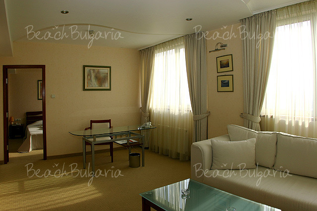 Interhotel Bulgaria7