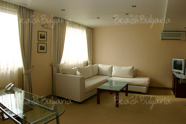 Interhotel Bulgaria8