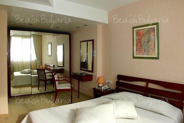 Interhotel Bulgaria9