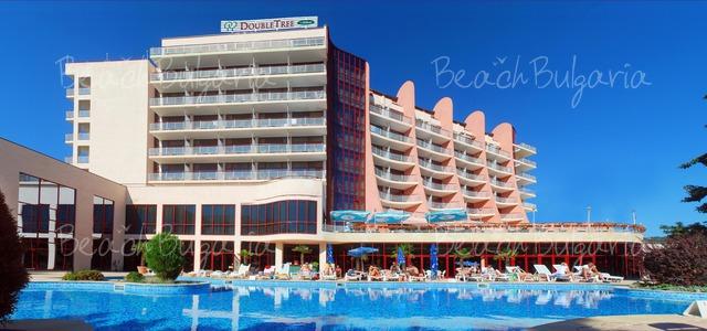Doubletree by Hilton Hotel Varna