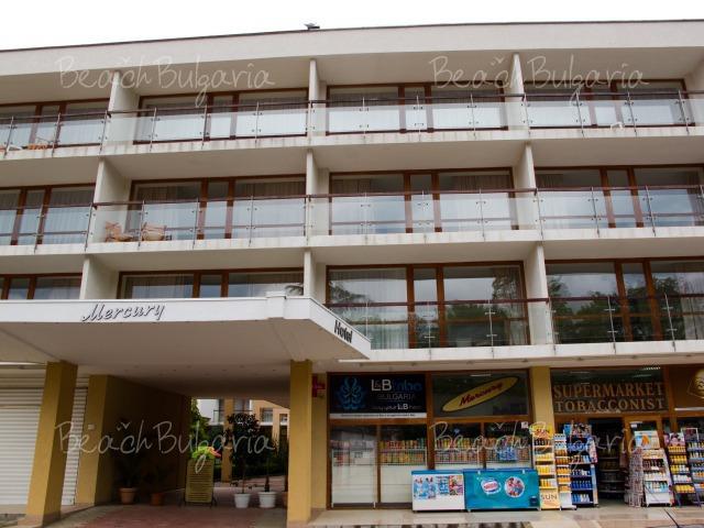 Mercury Hotel19
