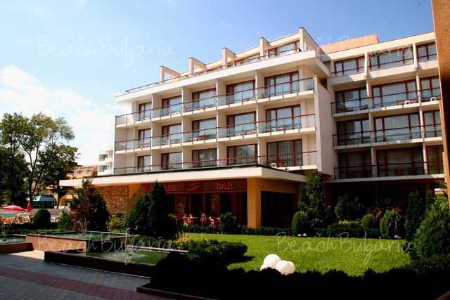 Mercury Hotel3