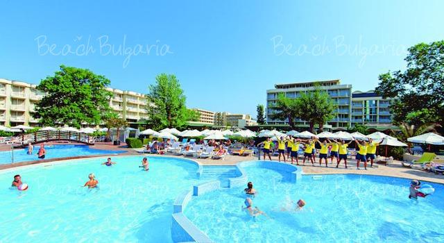 DAS Club Hotel2