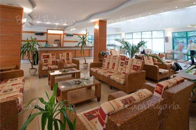 DAS Club Hotel13