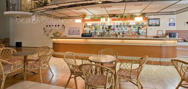 DAS Club Hotel14