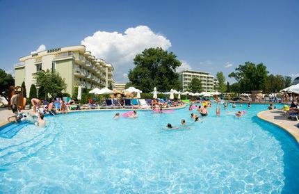 DAS Club Hotel3