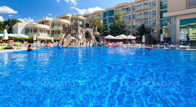 DAS Club Hotel5