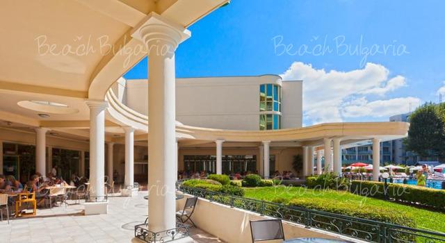 DAS Club Hotel7