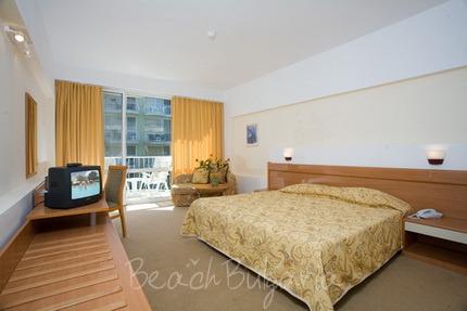 DAS Club Hotel10