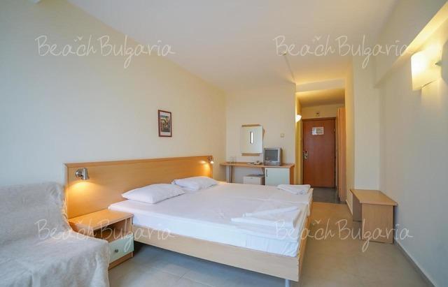 Delfin Hotel9