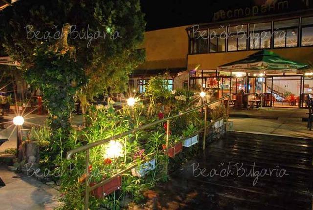 Trakia Garden Hotel3