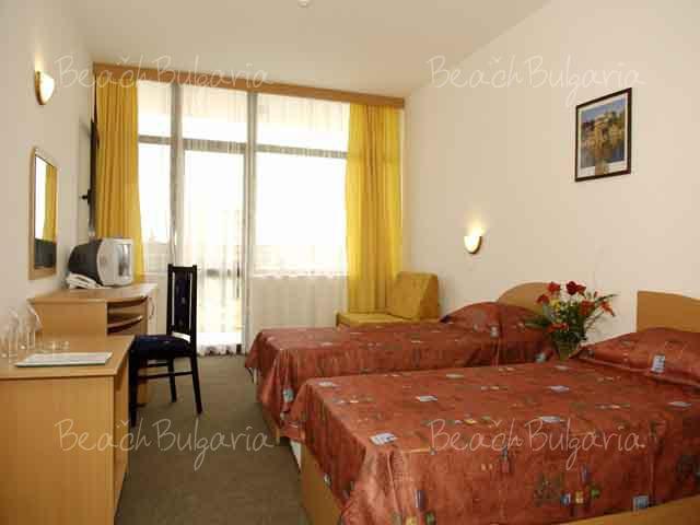 Trakia Garden Hotel10