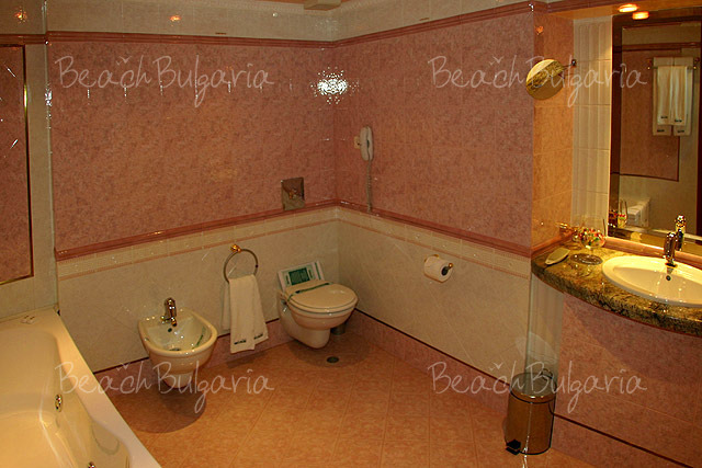 Mirage Hotel10