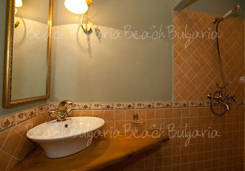 Villa Allegra13