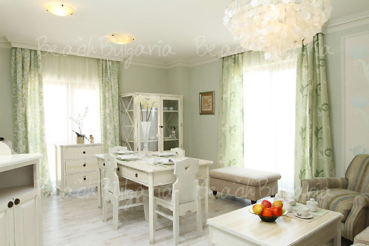 Villa Allegra15