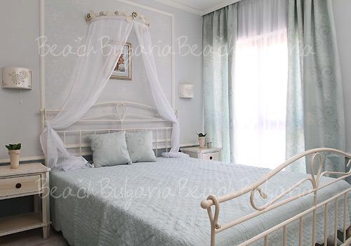 Villa Allegra16