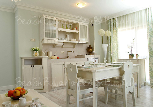 Villa Allegra17