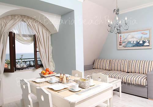 Villa Allegra20