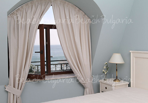 Villa Allegra21
