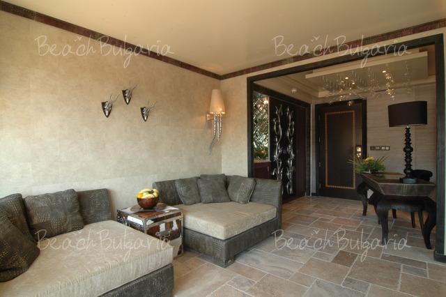 Royal Castle Hotel13