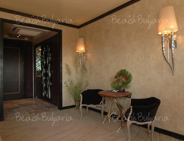 Royal Castle Hotel14