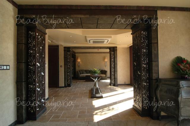 Royal Castle Hotel17