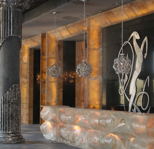 Royal Castle Hotel18