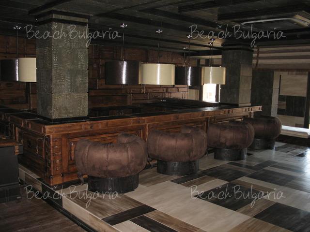 Royal Castle Hotel23