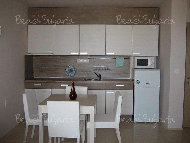 Pomorie Bay Apartments10