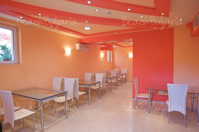 Hotel Dalia13