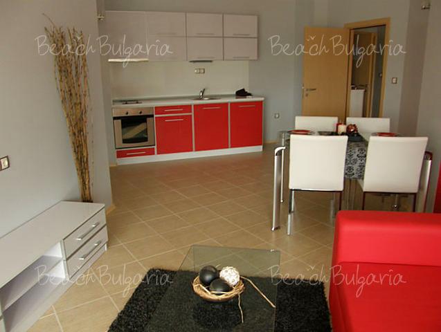Regina Mare Aparthotel17