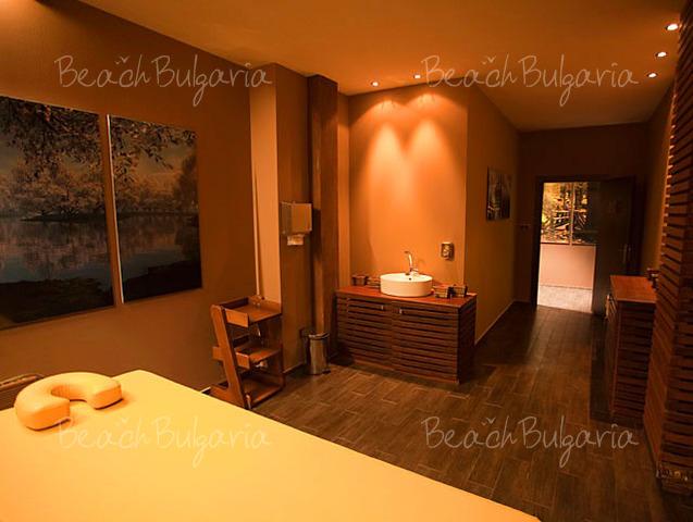 Regina Mare Aparthotel22