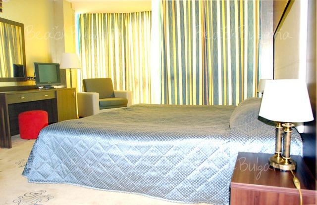 Primorsko Del Sol hotel9