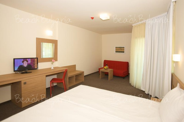 Jeravi Hotel14