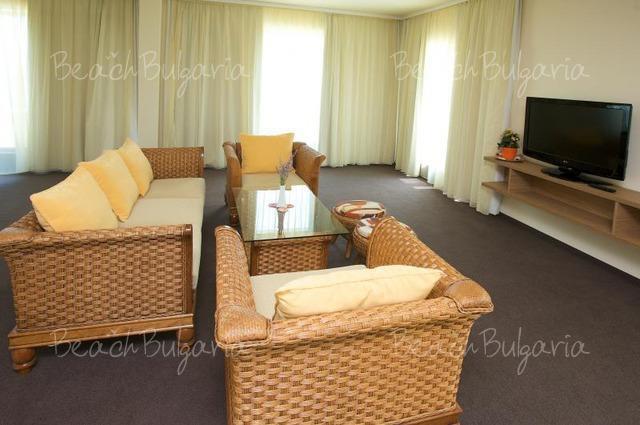 Jeravi Hotel15