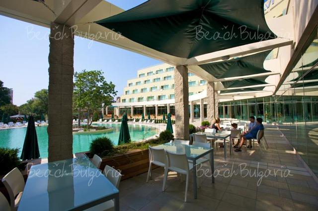 Jeravi Hotel23