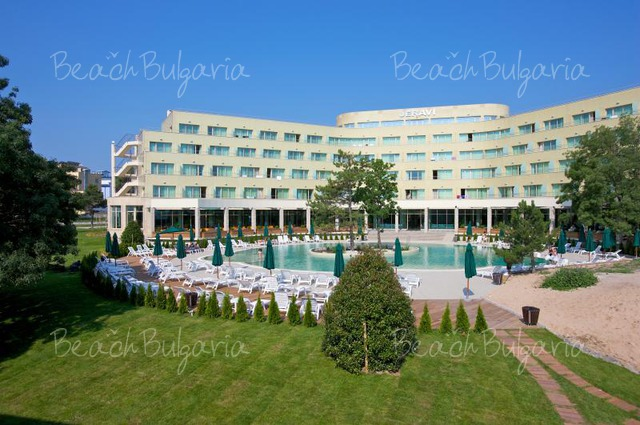 Jeravi Hotel29