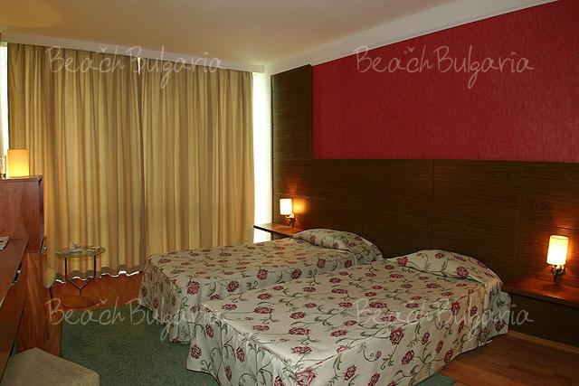 Plaza Hotel12