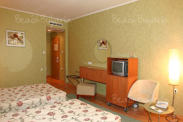 Plaza Hotel13